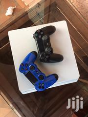 Ps4 Slim . | Video Game Consoles for sale in Central Region, Kampala
