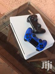 Ps4 Slim .. | Video Game Consoles for sale in Western Region, Mbarara