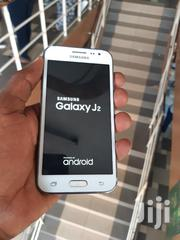 Samsung Galaxy J2 8 GB White | Mobile Phones for sale in Central Region, Kampala