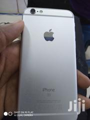 Apple iPhone 6s 64 GB Green | Mobile Phones for sale in Central Region, Kampala