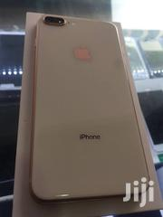 New Apple iPhone 8 Plus 256 GB Black | Mobile Phones for sale in Central Region, Kampala