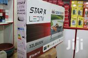 Star X 32 Inch | TV & DVD Equipment for sale in Central Region, Kampala