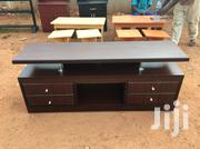 Classic TV Stand | Furniture for sale in Central Region, Kampala
