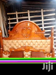 The Bed It's 6by6 | Furniture for sale in Central Region, Kampala