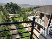 2 Bedroom Fully Furnished Apartment With View Of Lake | Short Let for sale in Central Region, Kampala
