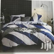 Duvets /Bedcover | Home Accessories for sale in Central Region, Kampala