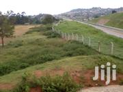6acres in Kajjansi Freehold\Entebbe Xpress With Land Title | Land & Plots For Sale for sale in Central Region, Kampala
