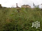 1acre and 20dacimal in Kajjansi \Freehold | Land & Plots For Sale for sale in Central Region, Kampala