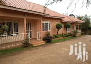 New Two Bedroom House for Rent in Najjera at 400k | Houses & Apartments For Rent for sale in Central Region, Kampala