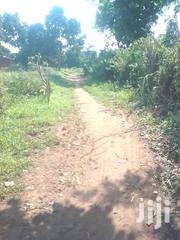130 Acres of Best Quality Land for Sale at Mbalala 1km Off Jinja Road   Land & Plots For Sale for sale in Central Region, Mukono