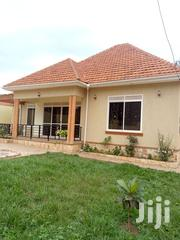For Sale in Kitende Entebbe 4bedroom 3bathrooms on 15decimals at 500m. | Houses & Apartments For Sale for sale in Central Region, Kampala