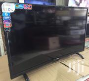 Samsung Led 32inch Flat Screen Tv | TV & DVD Equipment for sale in Central Region, Kampala