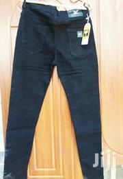 Skinny Fit Jeans | Clothing for sale in Eastern Region, Mbale