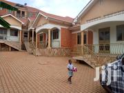 Beautiful Two Bedroom House for Rent in Kiwatule at 400k | Houses & Apartments For Rent for sale in Central Region, Kampala