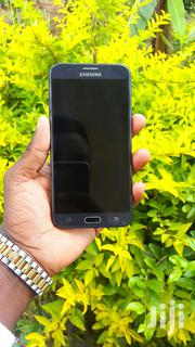 Samsung Galaxy J7 Pro 32 GB | Mobile Phones for sale in Central Region, Kampala