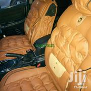 Dressed Seat Covers | Vehicle Parts & Accessories for sale in Central Region, Kampala