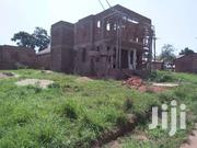 A 50 X 100 PLOT FOR AT GAYAZA NAMULON | Land & Plots For Sale for sale in Central Region, Wakiso