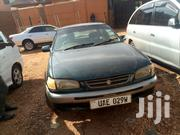 Toyota Corolla 1993 Blue | Cars for sale in Central Region, Kampala