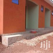 Single Bedroom House for Rent on Salama Road. | Houses & Apartments For Rent for sale in Central Region, Kampala
