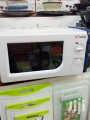 Nice Microwave | Kitchen Appliances for sale in Central Region, Kampala