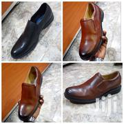 Gentle Shoes Original | Clothing for sale in Central Region, Kampala