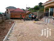 Very Brand New Specious Fancy Home on Quick Sale in Jomayi Nalumunye | Houses & Apartments For Sale for sale in Central Region, Kampala