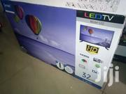 Smartec 32' Flat Screen Brand New Digital | TV & DVD Equipment for sale in Central Region, Kampala