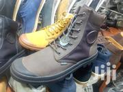 Black Grey Yellow909 | Shoes for sale in Central Region, Kampala