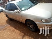 Toyota Corolla 1994 Brown | Cars for sale in Central Region, Kampala