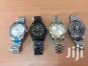 Rolex | Watches for sale in Central Region, Kampala