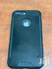 New Apple iPhone 8 Plus 256 GB Gray | Mobile Phones for sale in Central Region, Kampala