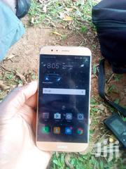 Huawei Y9 Prime 16 GB Silver | Mobile Phones for sale in Central Region, Kampala