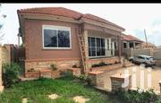 Near Najjera Mind-blowing House On Sell | Houses & Apartments For Sale for sale in Central Region, Kampala