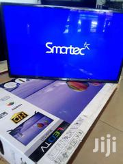 32 Smartec Flat Screen Digital | TV & DVD Equipment for sale in Central Region, Kampala