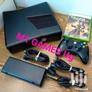 Xbox 360 Chipped | Video Game Consoles for sale in Central Region, Kampala
