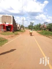 A Plot and Houses on Sale | Houses & Apartments For Sale for sale in Central Region, Wakiso