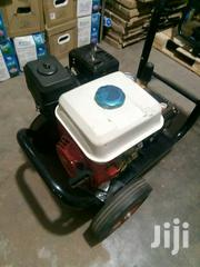 High Pressure Car Washer | Safety Equipment for sale in Central Region, Kampala