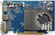 AMD 7570 Graphics Card | Laptops & Computers for sale in Central Region, Kampala