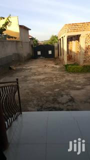 KAWANDA WABITEMBE: 3 Bedroom House + Boys' Quarter (Shell) at 120m | Houses & Apartments For Sale for sale in Central Region, Kampala