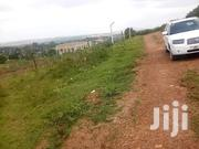 Bombo Buyego: Plots 50×100 | Land & Plots For Sale for sale in Central Region, Kampala