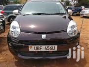 Toyota Passo 2010 Purple   Cars for sale in Central Region, Kampala