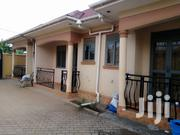 Nice Double Rooms For Rent In Bweyogerere | Houses & Apartments For Rent for sale in Central Region, Kampala