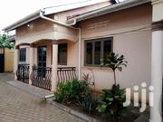 Good 2 Bed Room House For Rent In Bweyogerere | Houses & Apartments For Rent for sale in Central Region, Kampala
