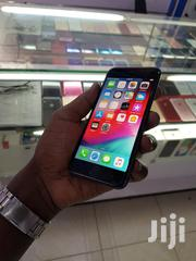 Apple iPhone 8 64 GB Black | Mobile Phones for sale in Central Region, Kampala