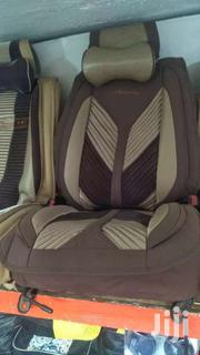 New Seat Covers | Vehicle Parts & Accessories for sale in Central Region, Kampala
