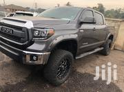 New Toyota Tundra 2016 Gray | Cars for sale in Central Region, Kampala