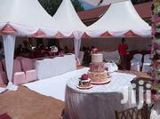 Introduction Cakes | Meals & Drinks for sale in Central Region, Kampala