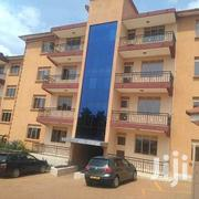 Apartment for Rent in Kyanja | Houses & Apartments For Rent for sale in Central Region, Kampala