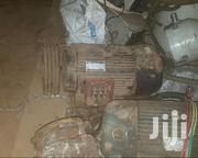 Electrical Motors | Manufacturing Equipment for sale in Central Region, Kampala