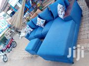 Arno L Shaped | Furniture for sale in Central Region, Kampala